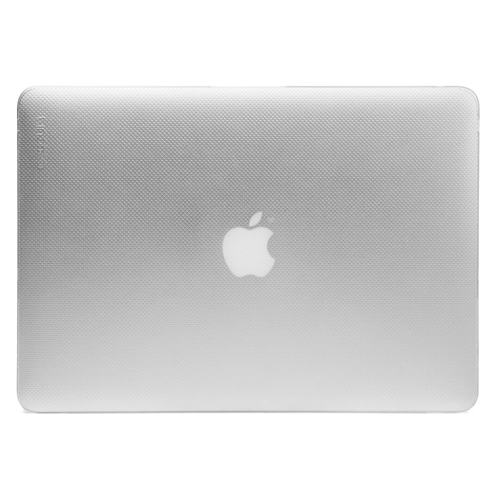 "Incase - Hardshell Case for Macbook Air 13"" - Clear"