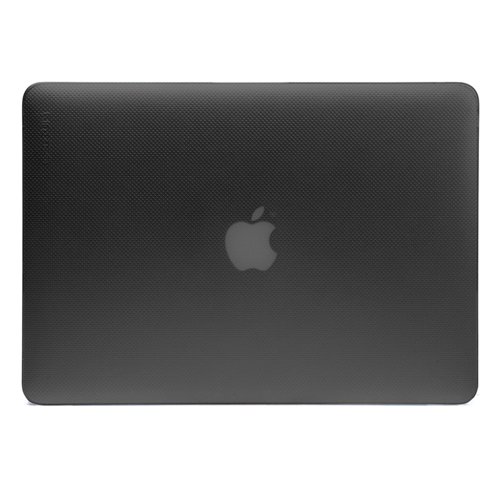 "Incase - Hardshell Case for Macbook Pro 13"" Retina - Black"