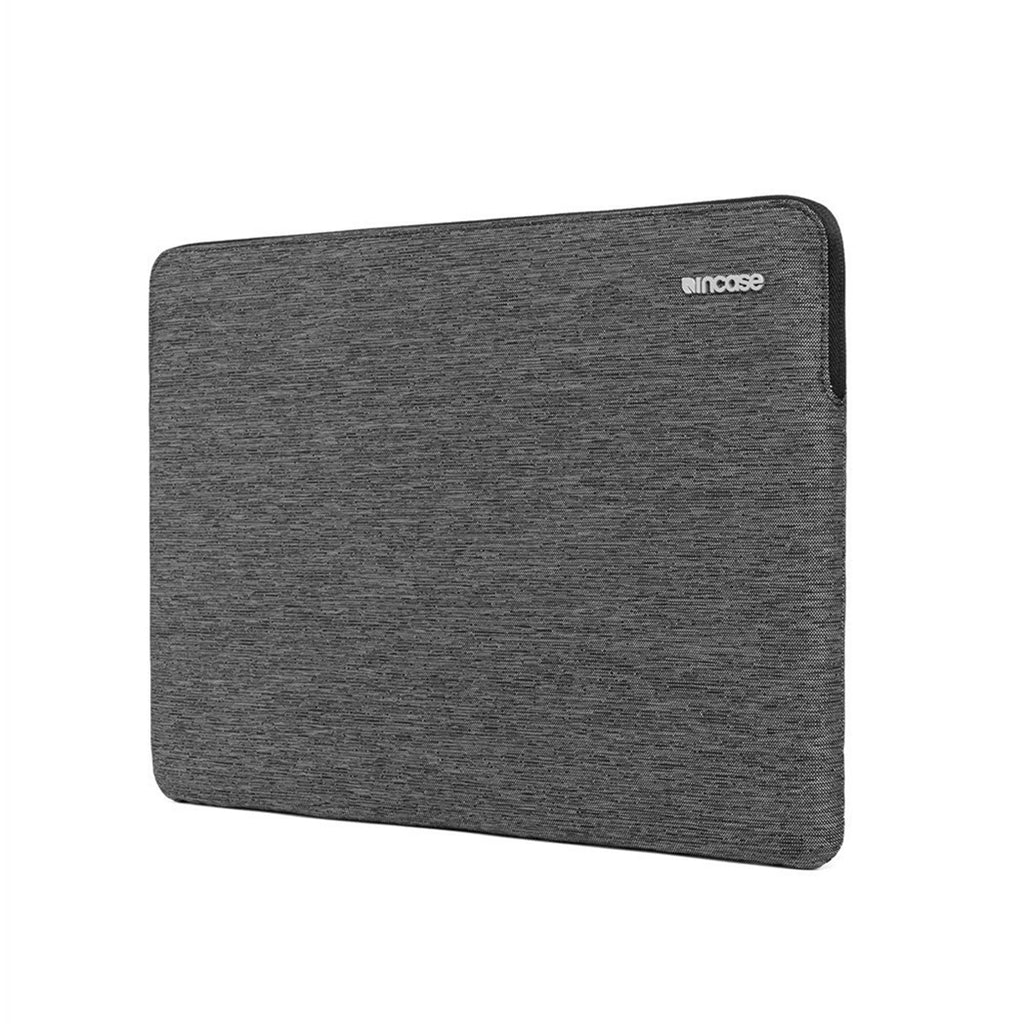 "Incase - Slim Sleeve para MacBook Air 13 "" (Heather Black)"