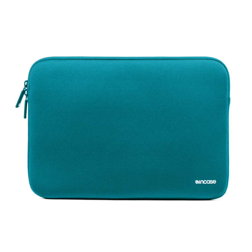"Incase - Funda de Neopreno clásica para MacBook 12 "" (Peacock)"