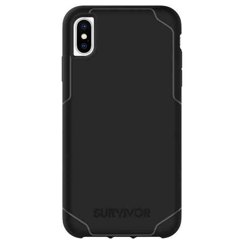 Case Griffin Survivor Strong para iPhone XS Max