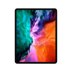 "iPad Pro 12.9"" 128GB WiFi  4th Gen (2020)"
