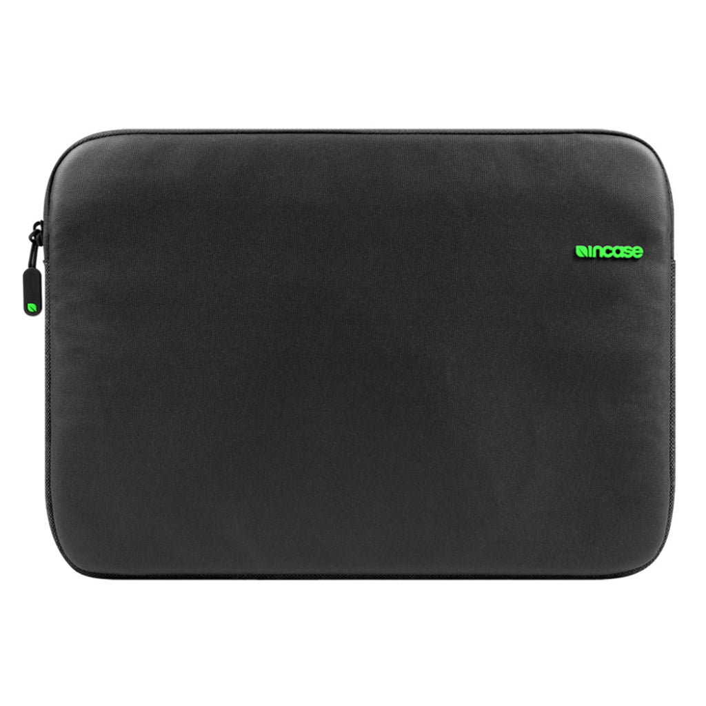 "Incase - City Sleeve para MacBook Pro 13 "" - Black"