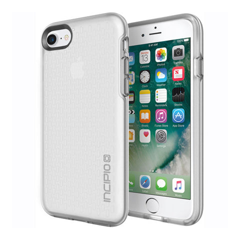 Incipio - Case Heaven para iPhone 7 (Frost)