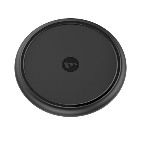Mophie Wireless Charging Base Pad 7.5 WATT - Black