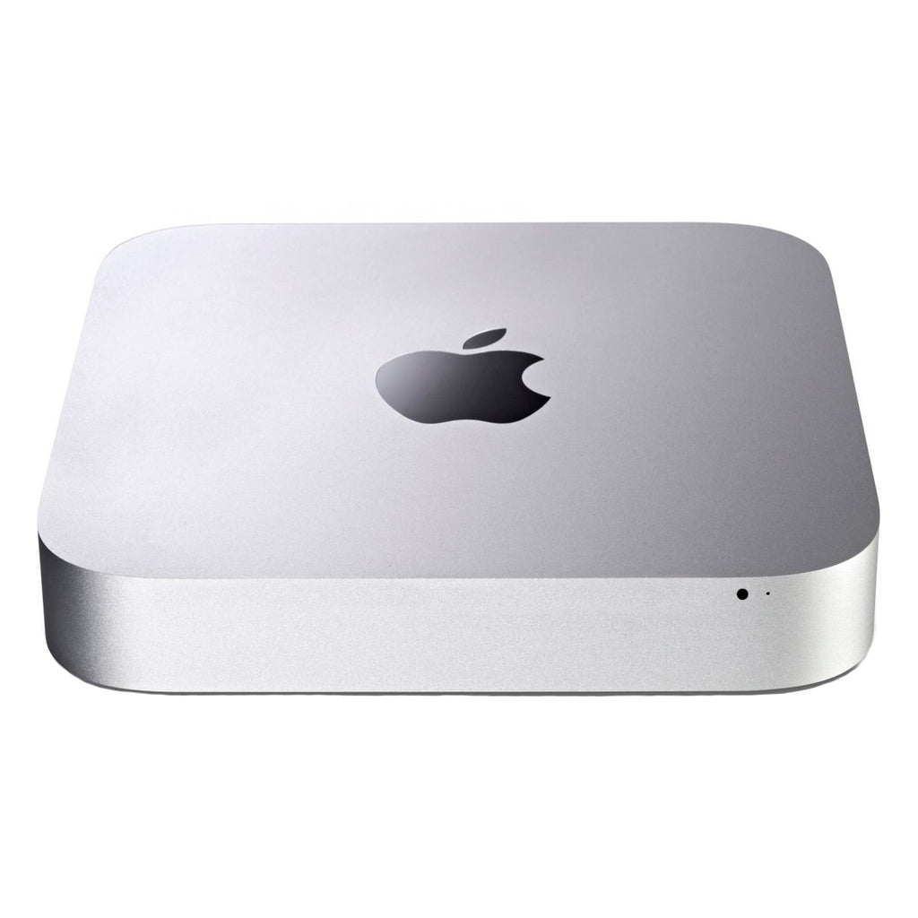 Mac Mini 2.6Ghz Core i5 - 1 TB
