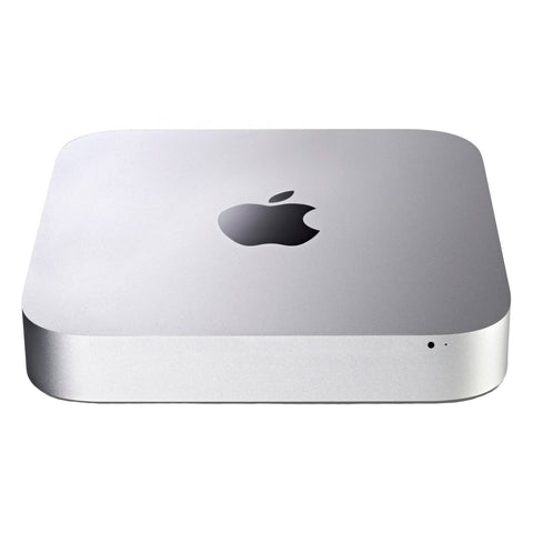 Mac Mini 1.4Ghz Core i5 - 500 GB