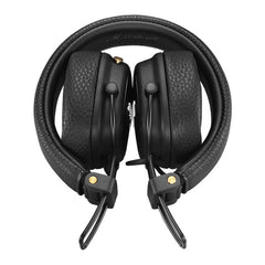 Marshall Major III Wireless On-Ear Headphones (Black)