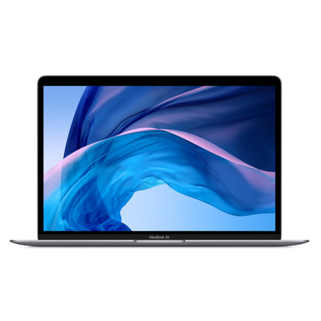 "MacBook Air 13.3"" 2018 - 128GB"