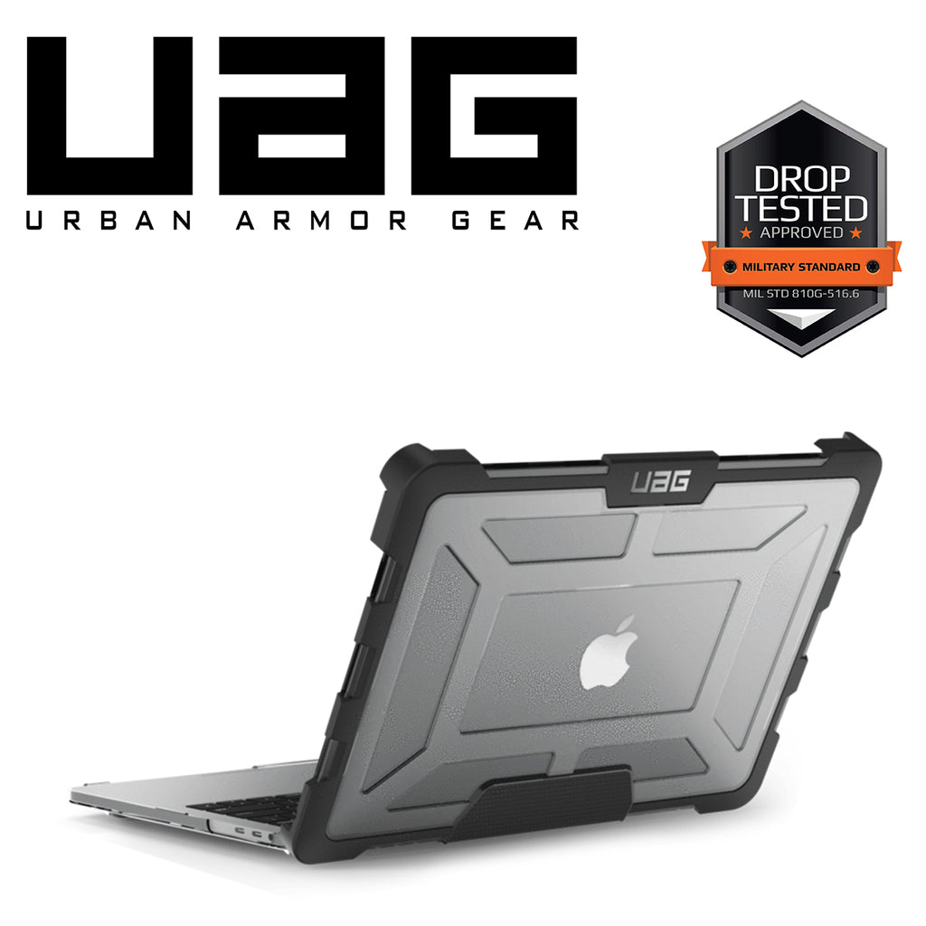 "UAG - Case PLASMA SERIES MacBook Pro 13"" (4TA GENERACIÓN)"