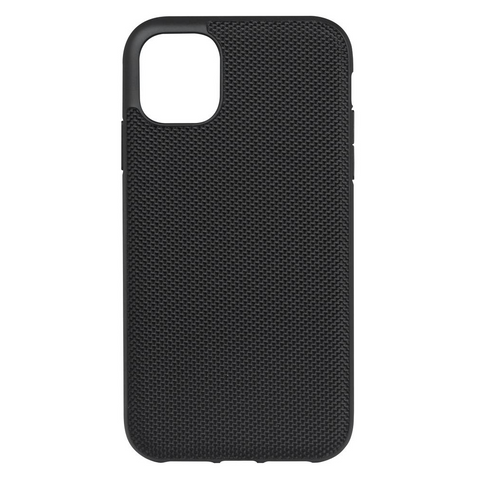 EVUTEC BALLISTIC NYLON CASE WITH AFIX+ MOUNT PARA iPhone 11 Pro Max