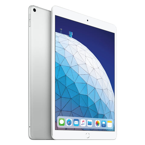 "iPad Air 10.5"" Wi-Fi 256GB"