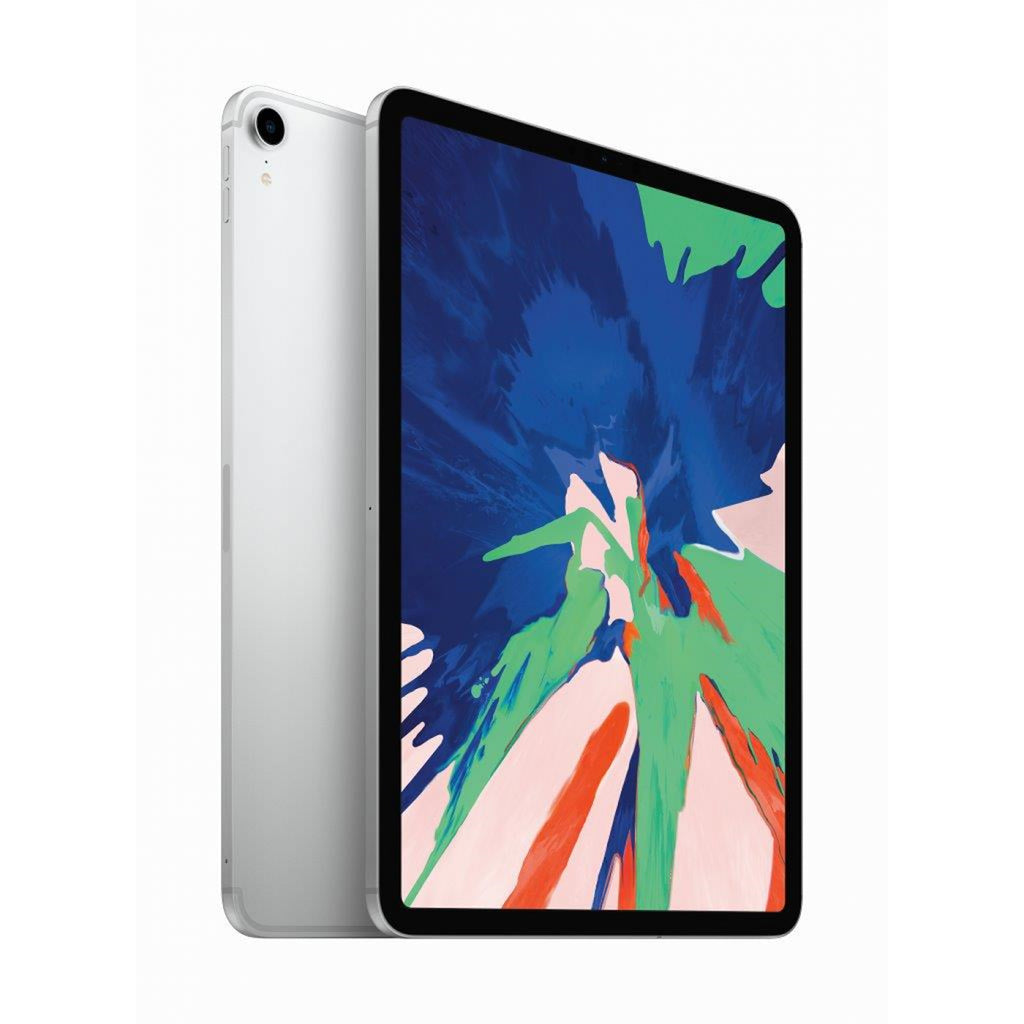"iPad Pro 11"" Wi-Fi + Cellular 256GB"