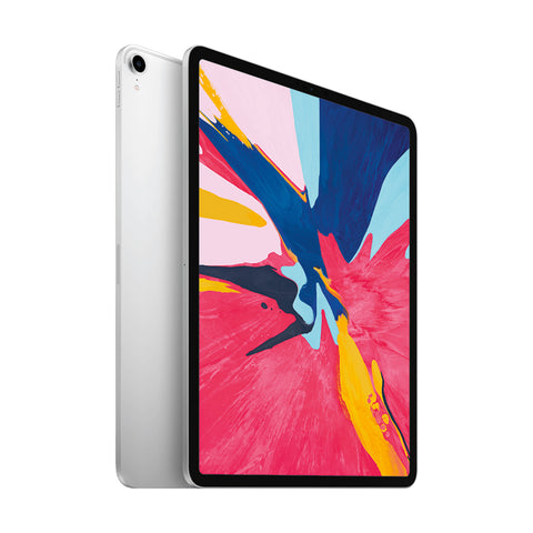 "New iPad Pro 12.9"" Wi-Fi  64GB"