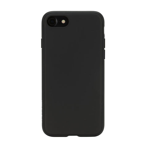 Incase Pop Case Tint para iPhone 8 y iPhone 7