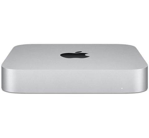 Mac Mini 8GB 512GB M1 (2020)
