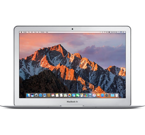"MacBook Air 13.3"" 128GB - MQD32E/A"