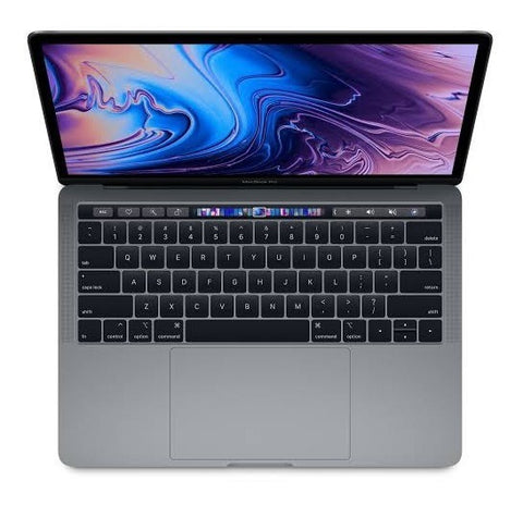 "Macbook Pro 13.3"" 1.4 Ghz 256GB (Late 2019)"