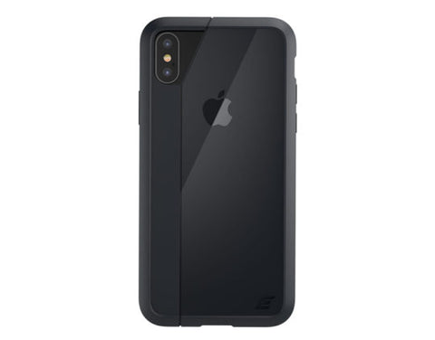 Element Case Illusion Case for iPhone Xs Max