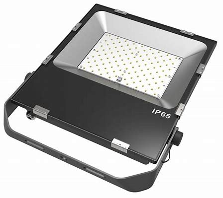LED Large Flood Light