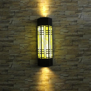Exterior LED Pathway Rust-Proof Lighting