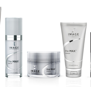 Image Skincare MAX Collection