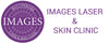 Images Laser & Skin Clinic