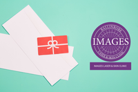 Images Laser & Skin Clinic Gift Card €10 - €150