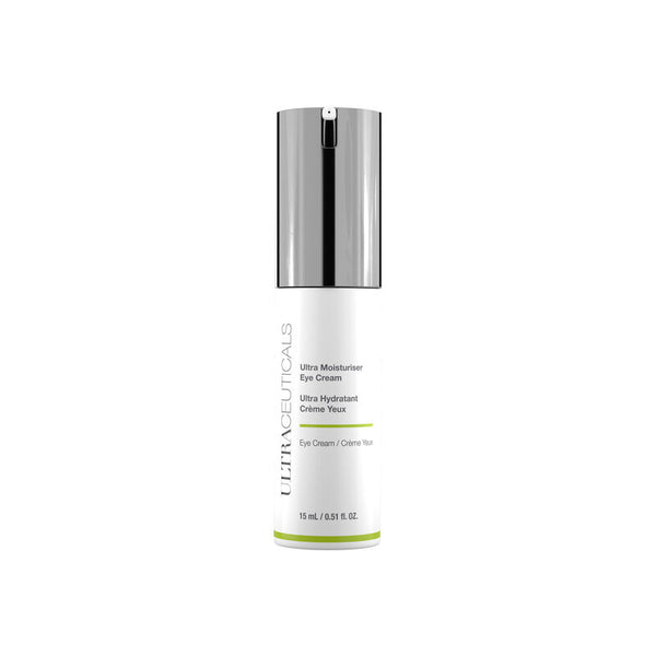 ultraceuticals moisturiser Eye Cream