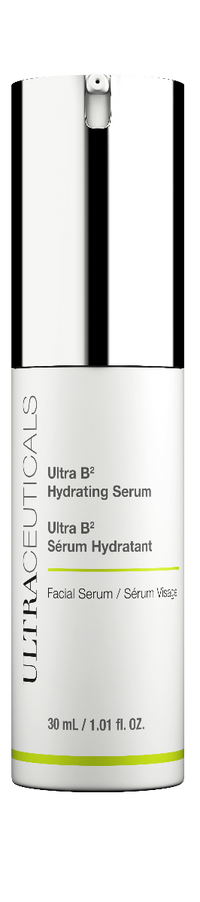 Ultraceuticals B2 Serum
