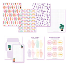 Happy Thoughts Pro Printables