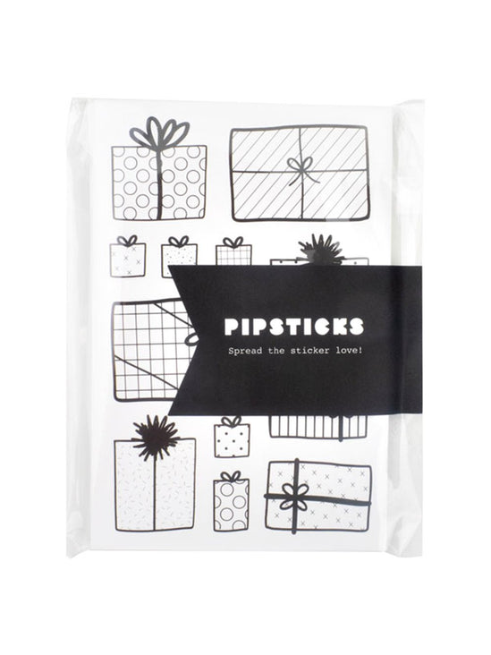 Color-in Gifts Postcard 20 Pack