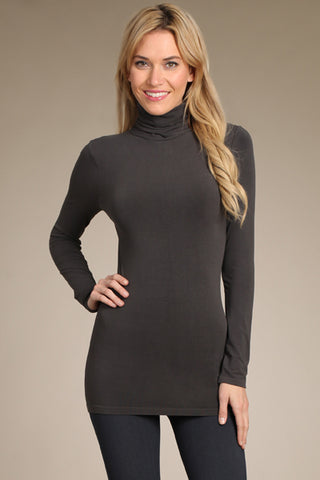 one size turtleneck