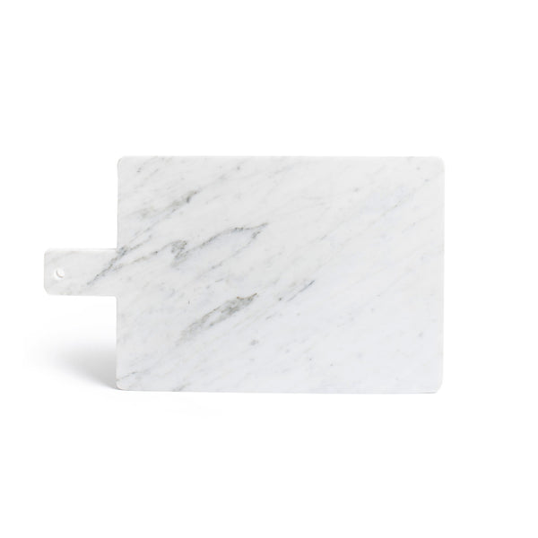 Marble paddle rectangle