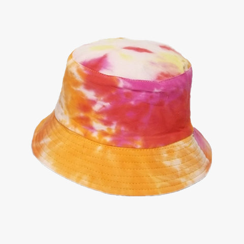 Aurora. Bucket Hat