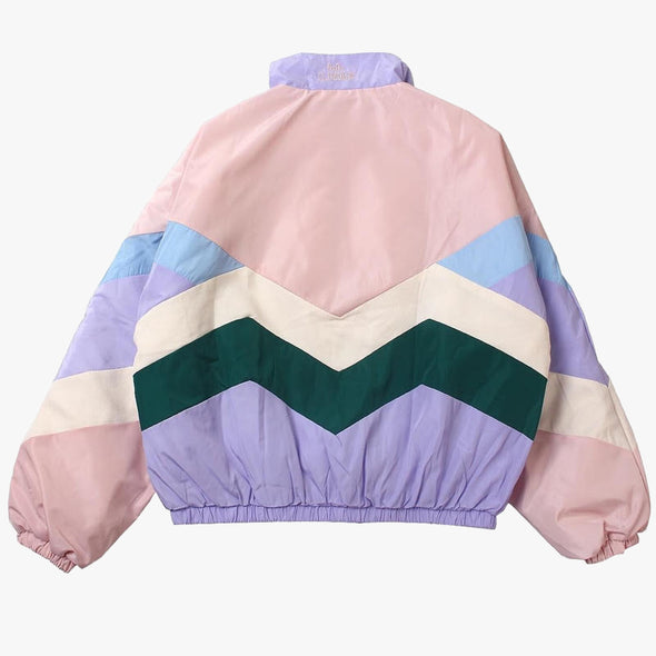 Bloom Jacket
