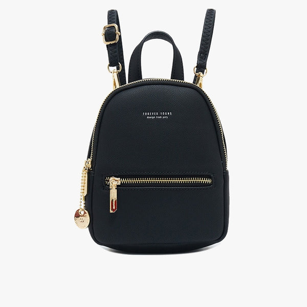 Forever Young. Backpack