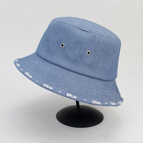 Karma. Bucket Hat