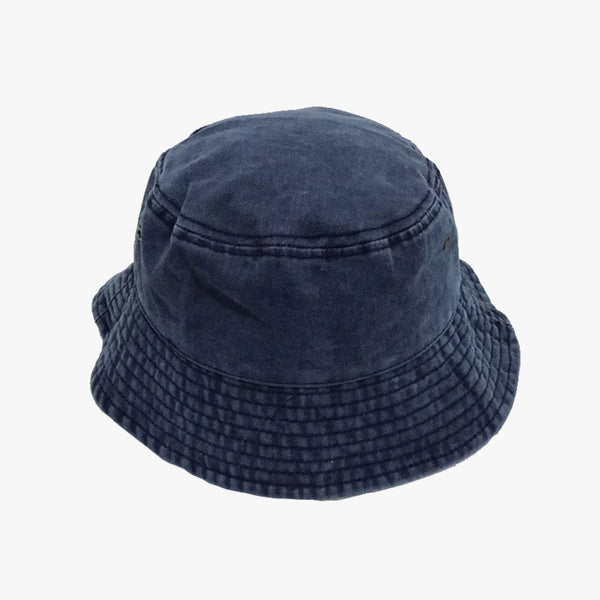 Nostalgia. Bucket Hat