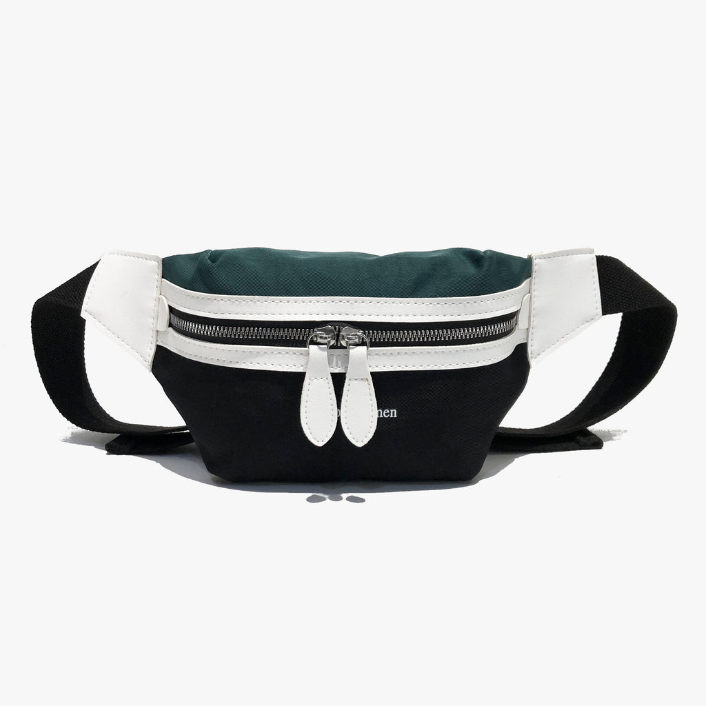 Superwomen. Belt Bag
