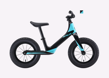 Load image into Gallery viewer, SAVA Balance Bike Professional Racing Carbon Balance Bicycle For 2~7 Years Child /Kids Carbon Fiber Glide Balance bike