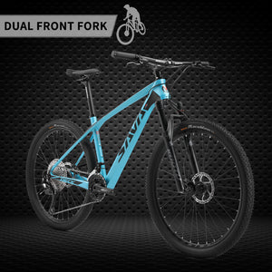 SAVA HERD6.0 Carbon fiber Road bike, 700C Bicycle Shimano 105 R7000 22S Carbon Wheelset Seatpost