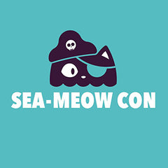 Seattle is getting a cat convention! Get ready for Seattle's...