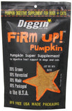 FiRM UP! quickly and effectively supports and maintains proper digestive and normal bowel function in pets.