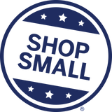 ShopSmall on Small Business Saturday 2016