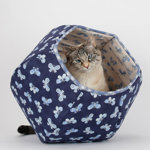 Products the cat ball - Mattress made of balls ...