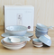 22 Head Tableware Set Japanese style ceramics - Direct Dropship