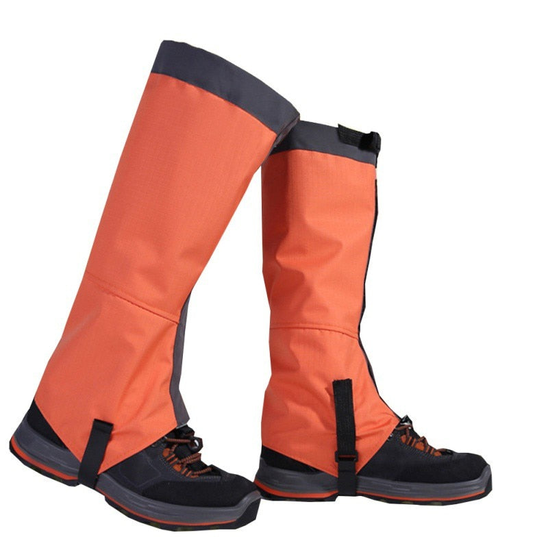 Outdoor Snow Kneepad - Direct Dropship