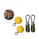 Fitness equipment training ball - Direct Dropship