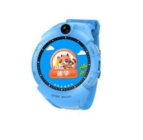 Q360 Kids Smart Watch with Camera GPS WIFI Location Child smartwatch SOS Anti-Lost Monitor Tracker baby WristWatch - Direct Dropship